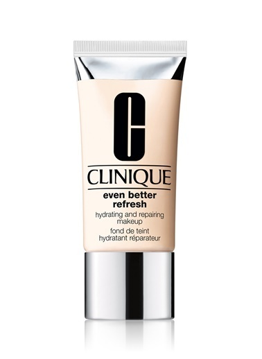 Clinique Even Better Refresh 30 Ml Wn 01 Flax Fondöten Ten